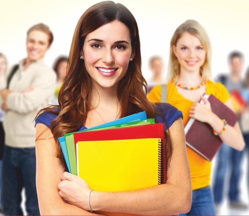 Dyżury nauczycieli